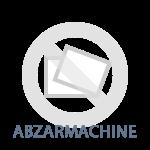 کارواش مدل HW130 ماکیتا  MAKITA